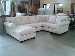 west elm furniture reviews. Exquisite U Shaped Sectional Sofa Duncan Phyfe With West Elm Harmony Reviews Plus Leather Dye For And Pull Out Furniture