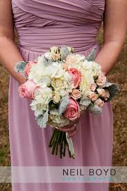 294 best wedding flowers & bouquets images on pinterest bridal Wedding Flowers Raleigh Nc pink bridesmaid dress beautiful bridesmaid bouquet weddign flowers raleigh weddings neil boyd artistic wedding flowers martha raleigh nc