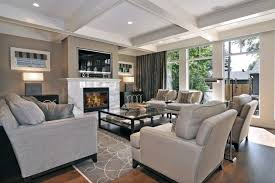 transitional living rooms 15 relaxed transitional living. Transitional Living Rooms 15 Relaxed R