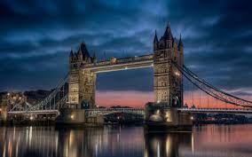 London Desktop Wallpaper, London Images ...