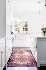 stylist hot pink kitchen rug 2 super best 25 runner ideas on area rugs