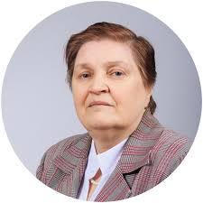 САФУ Сотрудники кафедры Сотрудники кафедры