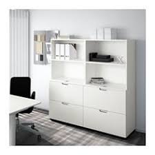 ikea storage office. Contemporary Office Galant Filing CabinetsStorage CabinetsDrawer UnitOffice  Inside Ikea Storage Office H