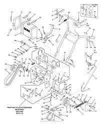 Scag sw48 16bv 70000 79999 parts diagrams breaker box 1997 ford explorer fuse box