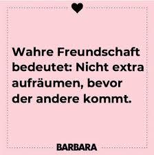 Prost Auf Die Freundschaft Witzige Sprüche Für Freundinnen Barbarade