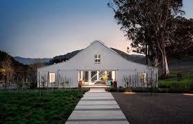 9 sliding barn door options dairy house plans lee nice inspiration ideas