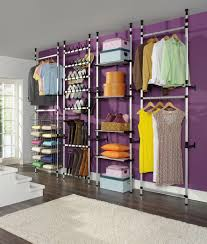 clothing storage solutions. An Innovative And Versatile Storage Solution For Clothes, Shoes, Hats More Clothing Solutions A