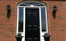 office entrance doors. fresh modern main entrance door design designs front office doors 7