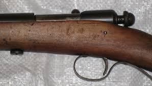 garden gun. 7955793.jpg Garden Gun
