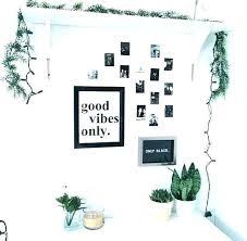 indie bedroom ideas tumblr. Aesthetic Bedroom Ideas Decor Wondrous Room Best Hipster On Indie Tumblr .