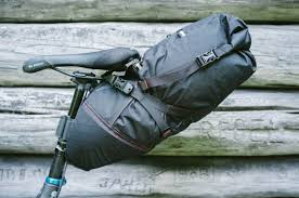 Revelate Designs Viscacha Vs Pika Eulogy For The Revelate Viscacha Bikepacking Com