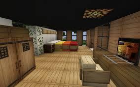 Modern Bedroom Minecraft Nice Bedroom Designs Minecraft Best Bedroom Ideas 2017