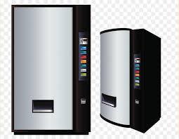 Salad Vending Machine For Sale Magnificent Vending Machine Drink Point Of Sale Drink Vending Machines Png