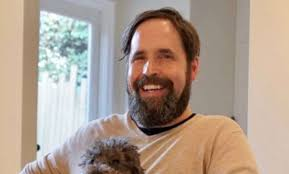 Know About Duncan Trussell; Age, Wife, Son, Podcast, Net Worth