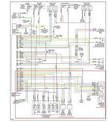mitsubishi eclipse wiring harness diagram wiring diagram libraries mitsubishi wiring diagrams wiring diagrams bestmitsubishi wiring diagram wiring diagram data bmw 3 series wiring diagram