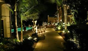 led outdoor lighting ideas. delighful outdoor low voltage led landscape lighting  improve your outdoor bkcbe throughout ideas d
