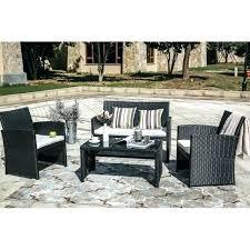 patio furniture austin outdoor furniture patio furniture county stylish s in fl me outdoor furniture