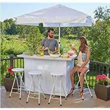 patio bar. Simple Patio Outdoor Bar Patio Custom Portable Furniture Temporary For Patio Bar