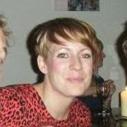 "30+ ""Fran Pearce"" profiles   LinkedIn"