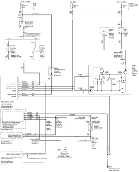2003 ford f150 headlight wiring diagram wiring diagram ford laser wiring diagram diagrams f150