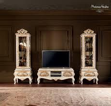 furniture luxury handcrafted italian bespoke bedroom. displaycabinettvstandluxuryclassicalfurniturevilla furniture luxury handcrafted italian bespoke bedroom e