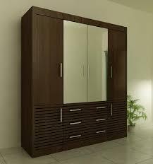 Interior Design Specification Amazing Wooden Wardrobe View Specifications Details Of Wooden Wardrobe