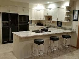 lime wash kitchen cabinets elegant 16 best transform kitchen cabinets images on