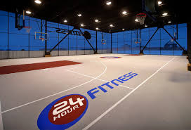 24 hour fitness opens 38th orange county gym in fullerton