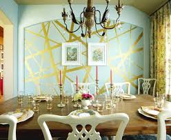 Small Picture Paint and Decorating 22 Bright Wall Painting Ideas