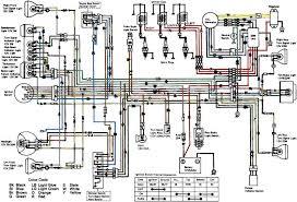 kawasaki bayou 220 wiring explore wiring diagram on the net • 25 super kawasaki bayou 220 solenoid wiring kawasaki bayou 220 wiring harness diagram kawasaki bayou 220 wiring diagram pdf