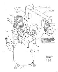 sanborn parts sv8048049 v6548049 v8048049 bv6548049 cv6548049 sv8048049 v6548049 v8048049 bv6548049 cv6548049 sanborn parts schematic