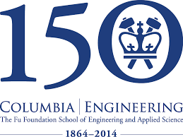templates for logo templates logos guidelines columbia engineering