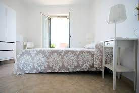 Bedroom side view Messy Bed Italy Bedroom Side View Doorways International Italy Bedroom Side View Doorways International