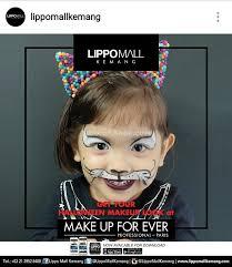 makeup first of makeup kemang makeup nuovogennarino