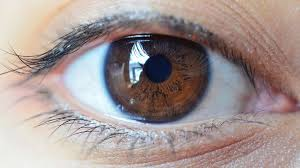 Whats Normal Pupil Size And When Do Pupils Change