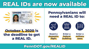Oct But Need Federally-accepted Or s Ids
