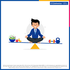 Edelweiss tokio life insurance company limited. Edelweiss General Insurance Company Limited