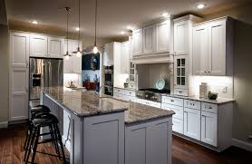 Granite Top Kitchen Island Durable Granite Top Kitchen Island Iecobinfo