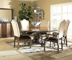 broyhill accent chair upholstered dining room chairs with lovely awesome accent chairs new high definition broyhill becks accent chair