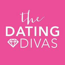skip navigation on home wall art dating divas with the dating divas youtube