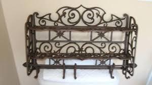 wrought iron shelfs wrought iron shelf for modern concept want to go towel bar free wrought iron shelfs wrought iron wall shelves