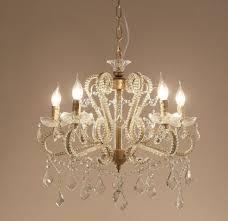 uncategorized crystal chandelier table lamp inspirational garwarm lights vintage delectable chandelier table lamp