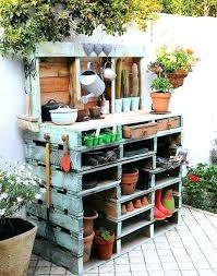 garden shelf garden shelves best garden shelves ideas on plant shelves outdoor garden shelves garden shelves garden shelf
