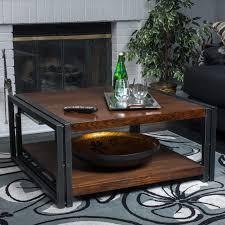 Metal Living Room Furniture Design Metal Living Room Furniture Living Room Metal Living