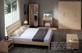 simple bedroom furniture ideas. Contemporary Ideas China Simple Bedroom Furniture Home For Ideas O