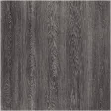 cfs style vinyl flooring colour grey oak 10 40 vat per sq mtr p