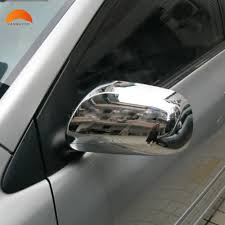 Buy cover mirror corolla and get free shipping on AliExpress.com