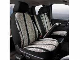 fia wrangler black 40 20 40 seat covers