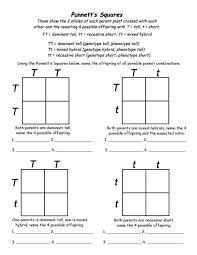 Periodic Table - Picmia