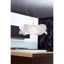 italian pendant lighting. BEA Modern White Italian Ceiling Pendant Light Lighting